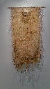 amulet tunic